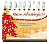 Kleiner Adventsbegleiter