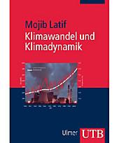 Klimawandel und Klimadynamik, Mojib Latif, Geowissenschaften