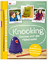 Knooking-Set