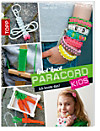 knot knot Paracord Kids