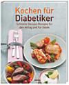 Kochen für Diabetiker