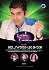 Koffee with Karan 4 - Bollywood-Legenden