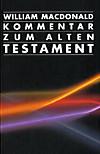 Kommentar zum Alten Testament