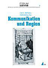 Kommunikation und Region