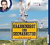 Krabbenbrot und Seemannstod, 4 Audio-CDs
