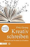 Kreativ Schreiben (eBook)