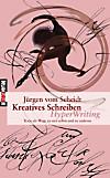 Kreatives Schreiben (eBook)