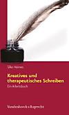 Kreatives und therapeutisches Schreiben (eBook)