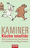 Küche totalitär (eBook)