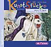 Kunst-Stücke für Kinder, Marc Chagall - Das Brautpaar mit dem Eiffelturm, 1 Audio-CD