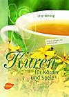 Kuren für Körper und Seele (eBook)
