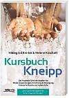Kursbuch Kneipp