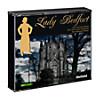 Lady Bedfort 10 / Krimi-Hörspiele / Folge 28-30