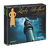 Lady Bedfort, Krimi-Hörspiele