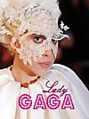 Lady Gaga (eBook)