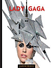 Lady Gaga (eBook)
