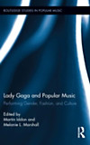 Lady Gaga and Popular Music (eBook)
