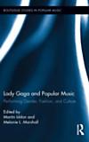 Lady Gaga and Popular Music (eBook)