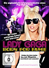 Lady Gaga - Born for Fame