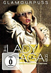 Lady Gaga - The Lady Gaga Story