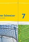 Lambacher-Schweizer, Ausgabe Niedersachsen, Neubearbeitung (2012): 7. Schuljahr, Schülerbuch