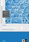 Lambacher-Schweizer, Ausgabe Sachsen, Neubearbeitung: 9. Schuljahr, Lösungen