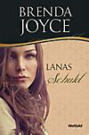 Lanas Schuld (eBook)