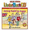 Learning English By Singing (Liederbuchcd)