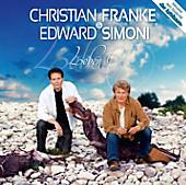 Leben!, CD, Christian Franke & Edward Simoni, Schlager: A-Z