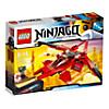 LEGO® 70721 Ninjago - Kais Super-Jet