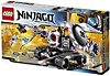 Lego 70726 Ninjago Destructoid