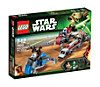 LEGO 75012 Star Wars BARC Speeder