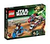 LEGO® 75012 Star Wars - BARC Speeder