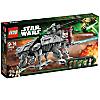 LEGO® 75019 Star Wars - AT-TE