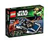 LEGO® 75022 Star Wars - Mandalorian Speeder