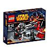 LEGO® 75034 Star Wars - Death Star Troopers