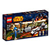LEGO® 75037 Star Wars - Battle on Saleucami