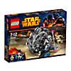 LEGO® 75040 Star Wars - General Grievous Wheel Bike