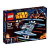 LEGO® 75041 Star Wars - Vulture Droid