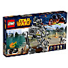 LEGO® 75043 Star Wars - AT-AP