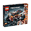 LEGO® 9398 Technic - 4x4 Offroader