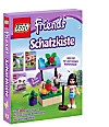 LEGO® Friends - Schatzkiste