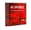 LEGO® Ninjago - Das Hörspiel zum TV-Special