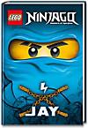 LEGO® Ninjago - Jay