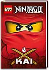 LEGO® Ninjago - Kai