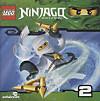 LEGO® Ninjago - Masters of Spinjitzu (CD 2)