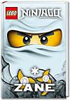 LEGO® Ninjago - Zane