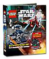 LEGO® Star Wars - Buch & Steine-Set