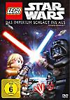 LEGO® Star Wars - Das Imperium schlägt ins Aus