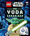 LEGO Star Wars: Die Yoda-Chroniken